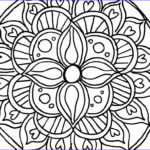 Cross Coloring Pages For Adults Inspirational Photos Htc Desire Hd Manual Download Auto Electrical Wiring Diagr