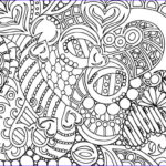 Cross Coloring Pages For Adults Unique Photos 5aad37c2215a842ce6f4567d