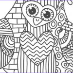 Cross Coloring Pages For Adults Unique Photos Georgia Coloring Pages Coloring Pages