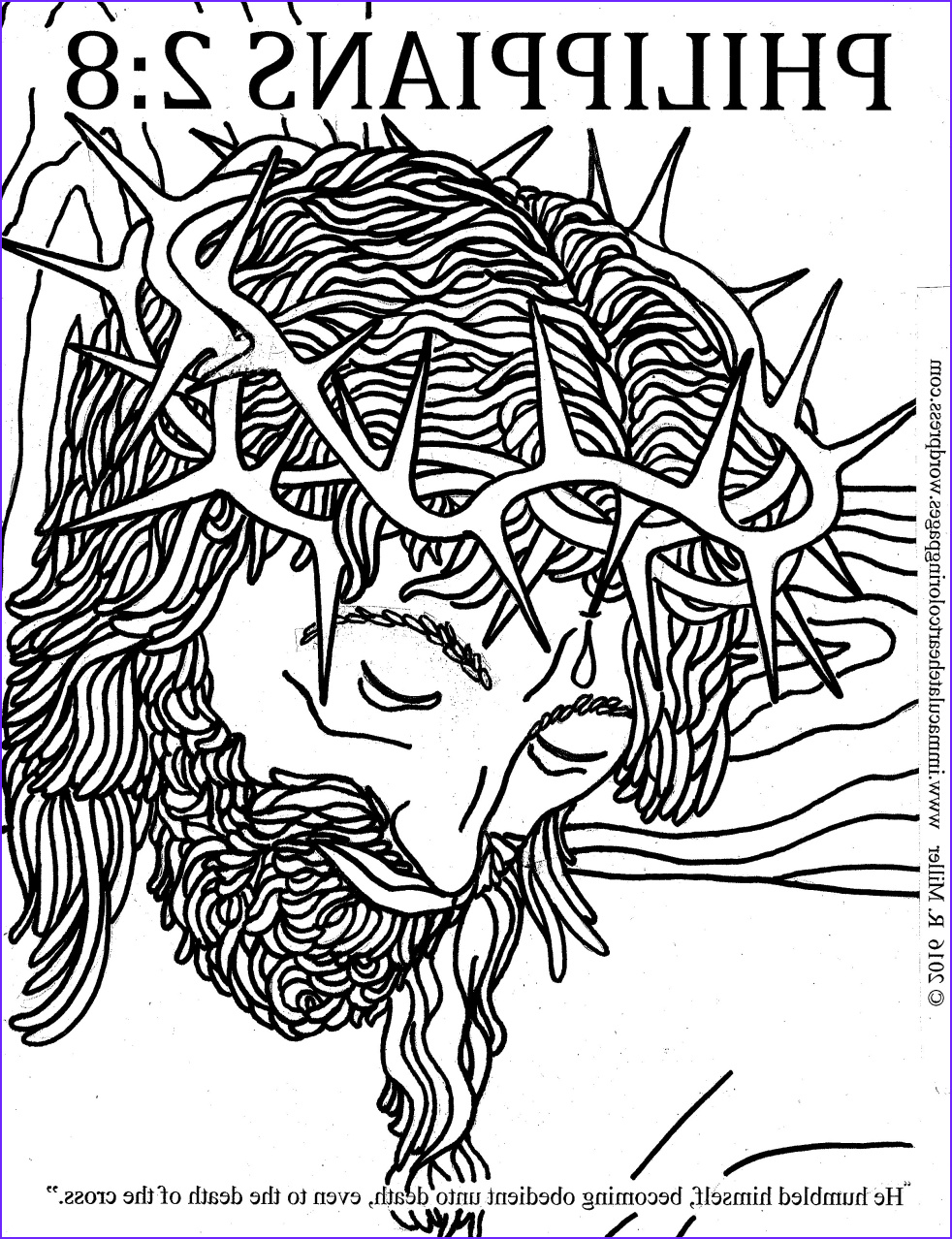 immaculateheartcoloringpages