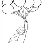 Curious George Coloring Pages Inspirational Stock Fun Coloring Pages Curious George Coloring Pages