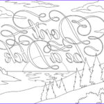 Cuss Word Coloring Pages Awesome Gallery 3 Printable Coloring Pages for Every Curse Word Connoisseur