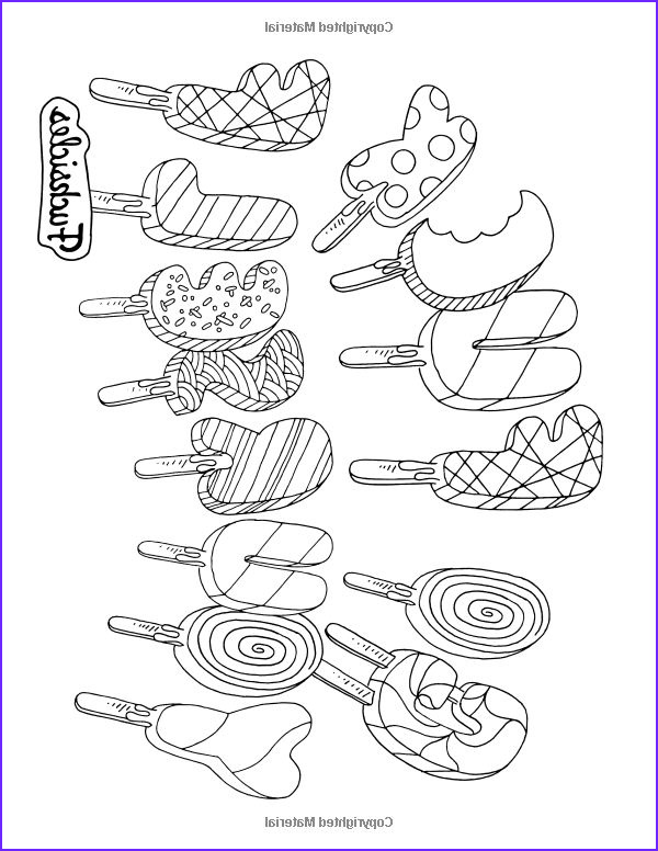 swear words coloring pages