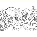 Cuss Words Coloring Pages Beautiful Photos Swear Words