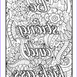 Cuss Words Coloring Pages Cool Photos Curse Word Coloring Pages At Getcolorings