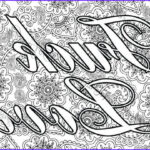 Cuss Words Coloring Pages Elegant Image 179 Best Swear Words Coloring Pages Images On Pinterest