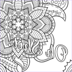 Cuss Words Coloring Pages Inspirational Gallery Oh Shit Free Coloring Page Swear Word Coloring Book
