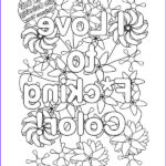 Cuss Words Coloring Pages Inspirational Photos 2453 Best Images About Coloring Pages On Pinterest