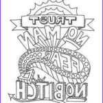 Cuss Words Coloring Pages New Photos 3708cdf177d364e Cb202f95 334×432