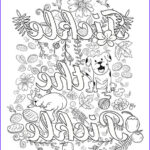 Cuss Words Coloring Pages Unique Image Unavailable Listing On Etsy