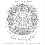 Cuss Words Coloring Pages Unique Stock Swear Word Coloring Pages By Enlightenupbook On Etsy