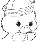 Cute Baby Coloring Pages Awesome Photos Quotes Coloring Pages Cute Quotesgram
