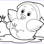 Cute Baby Coloring Pages Beautiful Image 2o Awesome Jungle Coloring Pages