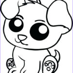 Cute Baby Coloring Pages Beautiful Image Cute Animal Coloring Pages Best Coloring Pages For Kids
