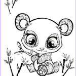 Cute Baby Coloring Pages Best Of Stock Cute Coloring Pages Animals Coloring Home