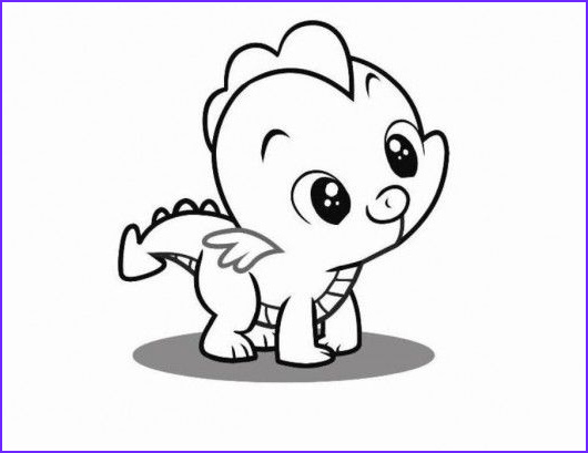 Cute Baby Coloring Pages Elegant Stock Baby Cartoon Animals Coloring Pages Google Search