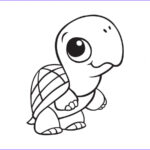 Cute Baby Coloring Pages Inspirational Photos Cute Coloring Pages Bestofcoloring
