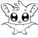 Cute Baby Coloring Pages Unique Stock Cute Baby Animal Coloring Pages