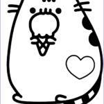Cute Coloring Pages Awesome Photography Cute Coloring Pages Best Coloring Pages For Kids