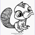 Cute Coloring Pages Beautiful Images Heather Chavez Creative Cuties Animal Design