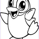 Cute Coloring Pages Beautiful Photos Cute Animal Coloring Pages Best Coloring Pages For Kids