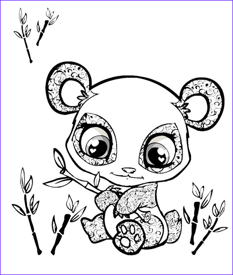 Cute Coloring Pages Beautiful Photos Cute Coloring Pages Animals Coloring Home