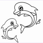 Cute Coloring Pages Elegant Photography Cute Animal Coloring Pages Best Coloring Pages For Kids