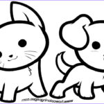 Cute Coloring Pages Inspirational Gallery Printable Cute Coloring Pages For Kids