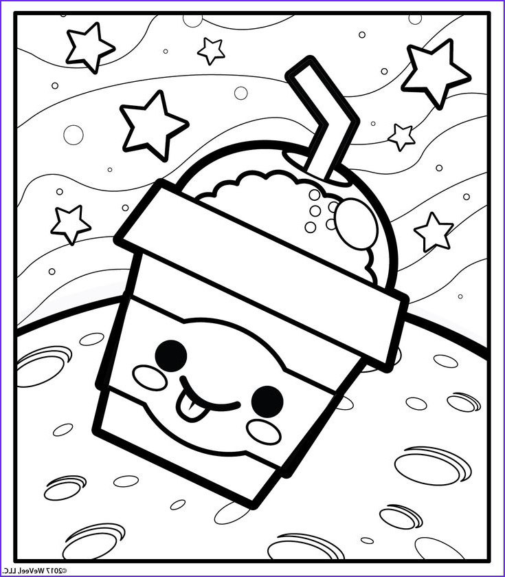 Cute Coloring Pages Inspirational Photos Cute Girl Coloring Pages to and Print for Free