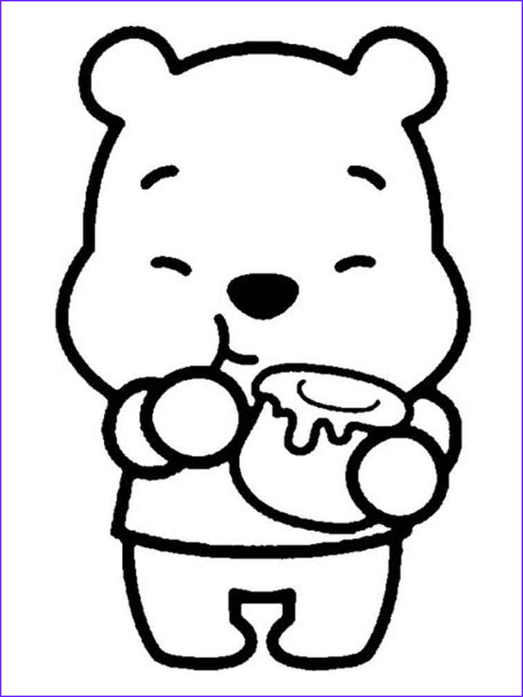 Cute Coloring Pages Luxury Images Cute Disney Coloring Pages Free Printable Cute Disney