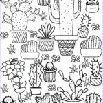 Cute Coloring Pages Luxury Photos Cute Coloring Pages Best Coloring Pages For Kids