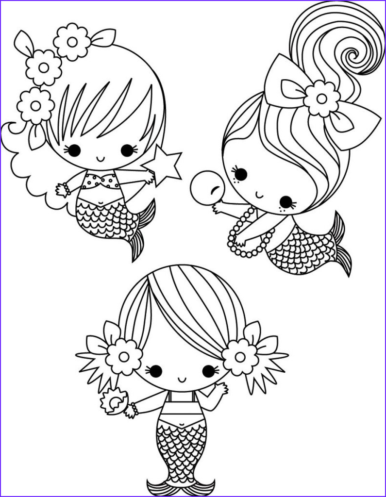 Cute Coloring Pages Unique Gallery Cute Coloring Pages Best Coloring Pages for Kids
