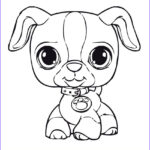 Cute Coloring Pages Unique Photography Print & Download Draw Your Own Puppy Coloring Pages