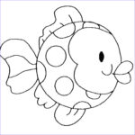 Cute Fish Coloring Pages Beautiful Photography Print & Download Cute And Educative Fish Coloring Pages