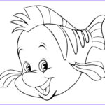 Cute Fish Coloring Pages Inspirational Photography Cute Fish Coloring Pages For Kids