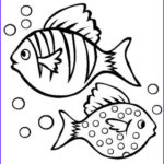 Cute Fish Coloring Pages Luxury Stock Avenger Blog Cartoon Fish Coloring Pages