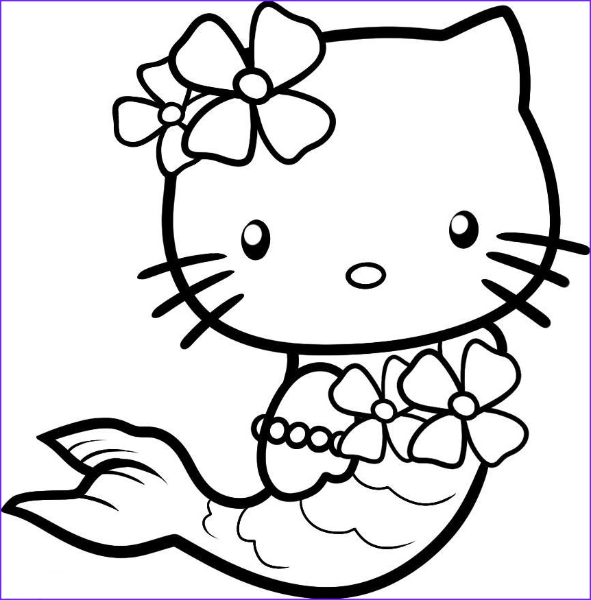 coloring pages 7206