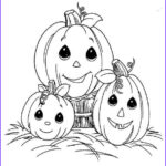 Cute Halloween Coloring Pages Unique Photography 30 Free Printable Pumpkin Coloring Pages