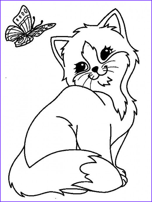 Cute Kitten Coloring Pages Best Of Images 38 Best Images About Vbs 2015 On Pinterest