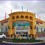 Cvs Food Coloring Beautiful Photos Cvs Pharmacy Y Mas Just What The Doctor Ordered For Miami