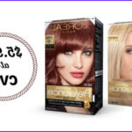 Cvs Food Coloring Luxury Image L Oreal Hair Color Coupon