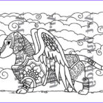 Dachshund Coloring Book Best Of Photography Art Of Dachshund Single Coloring Page