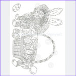 Dachshund Coloring Books Beautiful Gallery Dachshund Coloring Book For Adults And Children Volume 1