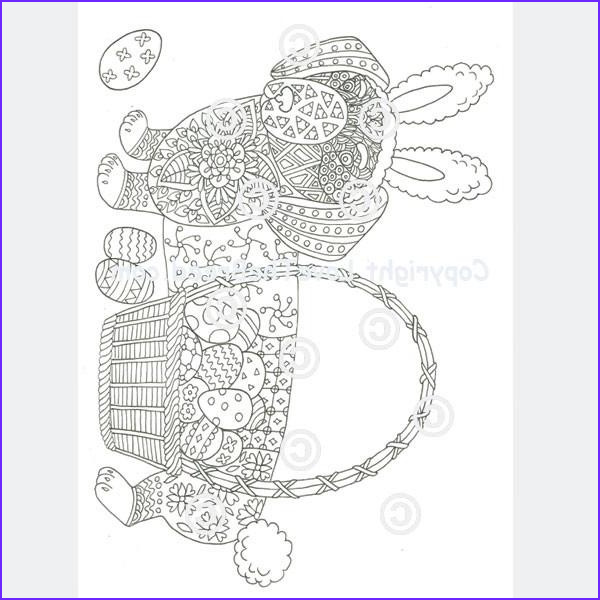 dachshund coloring book adults children volume 1