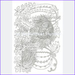 Dachshund Coloring Books Best Of Photos Dachshund Coloring Book For Adults And Children Volume 1