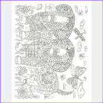 Dachshund Coloring Books Luxury Photos Dachshund Coloring Book For Adults And Children Volume 1
