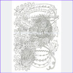 Dachshund Coloring Books New Collection Dachshund Coloring Book For Adults And Children Volume 1
