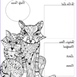 Daily Coloring Pages Awesome Gallery Free Adult Coloring Page Printable Planner For Teachers