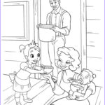 Daily Coloring Pages Awesome Images Youtube Denis Daily Coloring Pages Coloring Pages