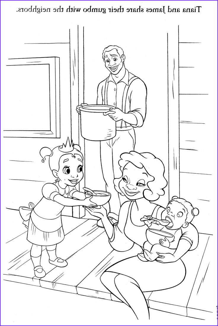 youtube denis daily coloring pages sketch templates